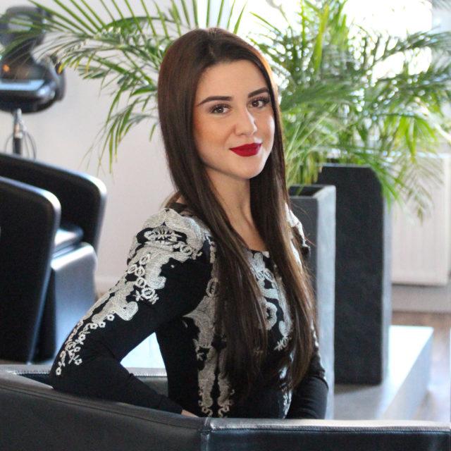 Marianna Tzima